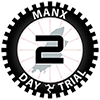 Manx 2 Day Trial