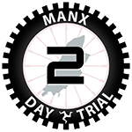 Manx 2 Day Trial